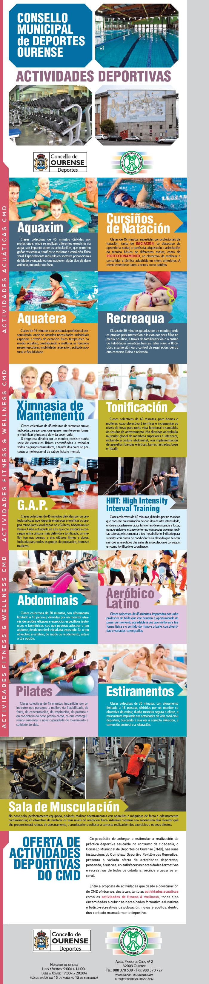 http://www.ourensedixital.com/_cmd/serie2/ra/2017_actividades.jpg