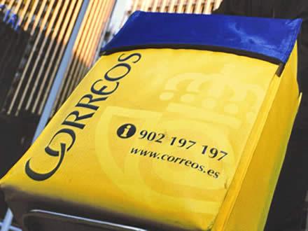 Ourense dixital com el pp denuncia que hay numerosas for Oficina correos ourense