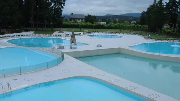 piscinas monterrey airea condicionado