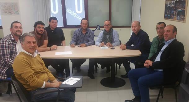 Ourense dixital com apoyo sin restricciones del for Oficina empleo ourense