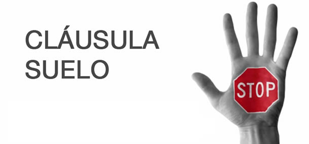 Ourense dixital com la uni n de consumidores denuncia for Clausula suelo galicia