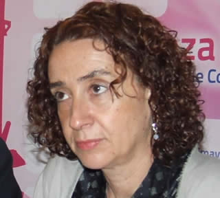 Ana Garza - garza_ana_1